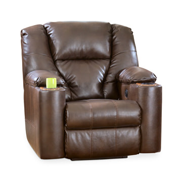 sale 499  sc 1 st  HOM Furniture & Recliners u2013 Leather Rocker u0026 Swivel u2013 HOM Furniture islam-shia.org