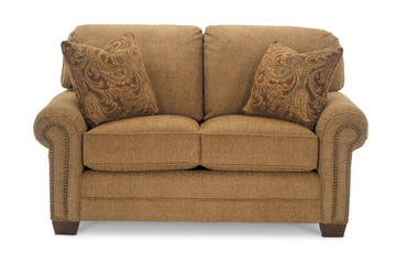 Image Candice Loveseat