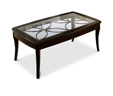 Annandale End Table Hom Furniture Furniture Stores In Minneapolis Minnesota Midwest