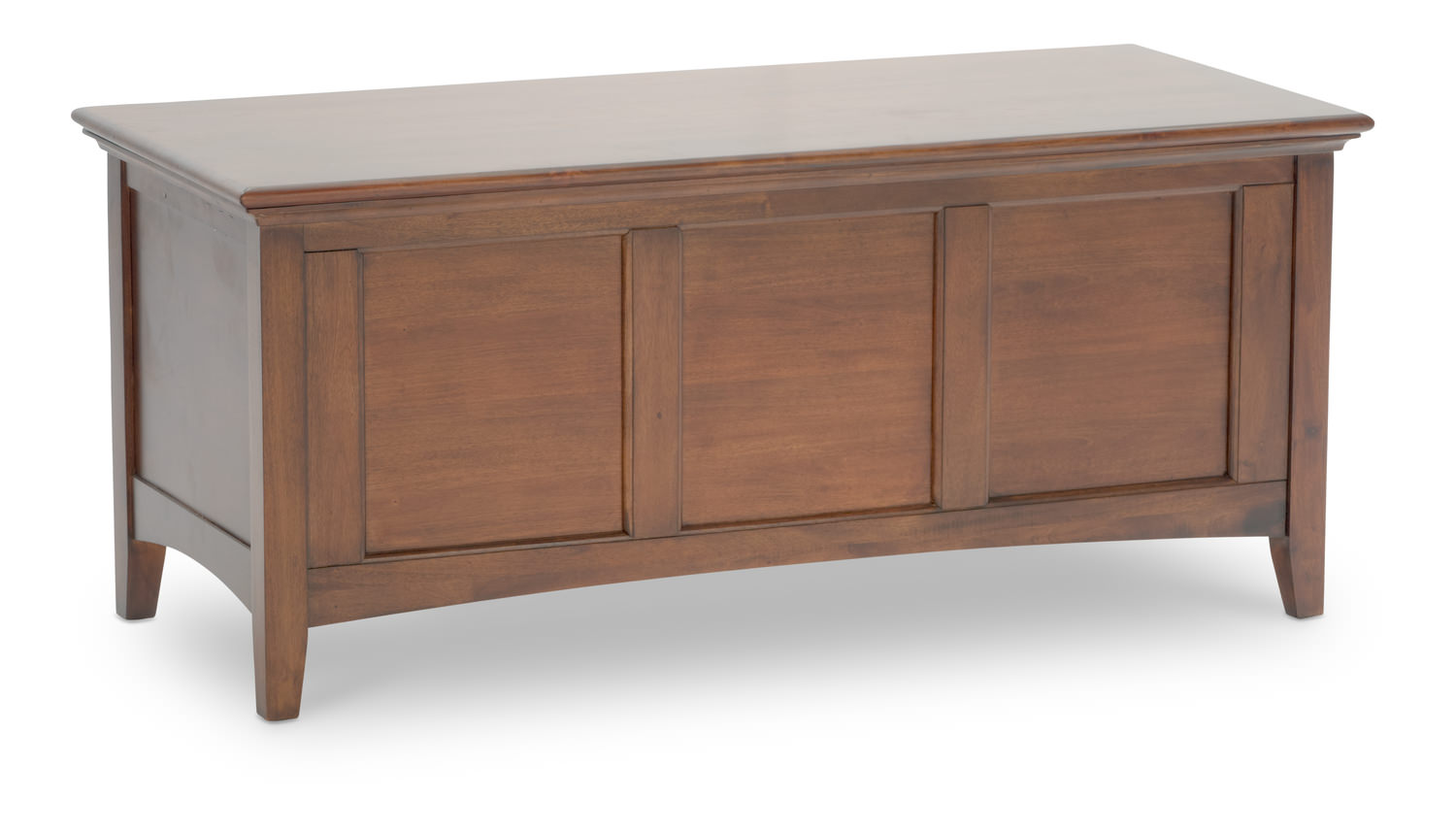 Westlake Blanket Chest By Thomas Cole Hom Furniture