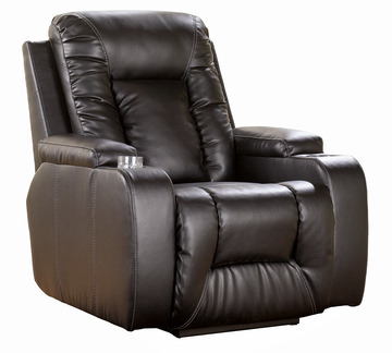 sale 599  sc 1 st  HOM Furniture & Recliners u2013 Leather Rocker u0026 Swivel u2013 HOM Furniture islam-shia.org