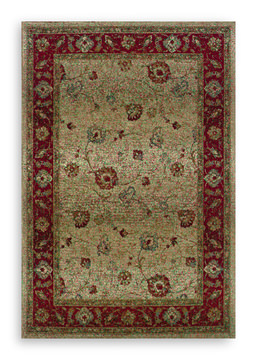 Hom Furniture Rugs Roselawnlutheran Iphone Wallpapers Free Beautiful  HD Wallpapers, Images Over 1000+ [getprihce.gq]