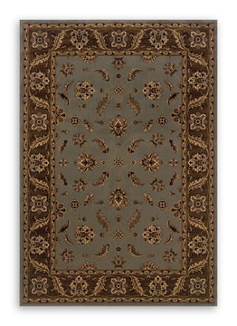 Area Rugs Traditional Rugs Hom Furniture