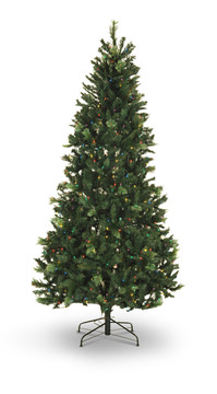 sale 299 - 2 Foot Christmas Tree