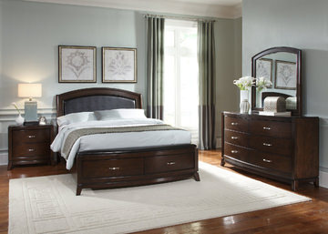 master bedroom packages products hom furniture furniture