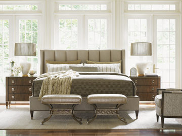 Beds - Products | Gabberts Design Studio and Fine Furniture | Edina ...
