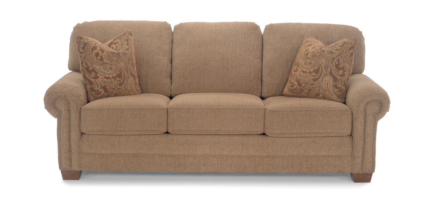 Candice Sofa By Hickory Manor Hom Furniture