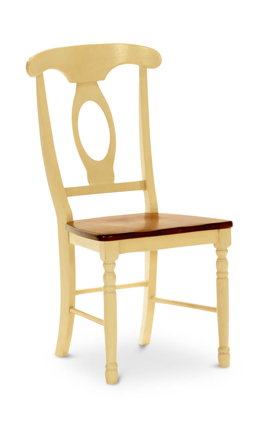British Isles Napoleon Chair By Thomas Cole Designs Hom