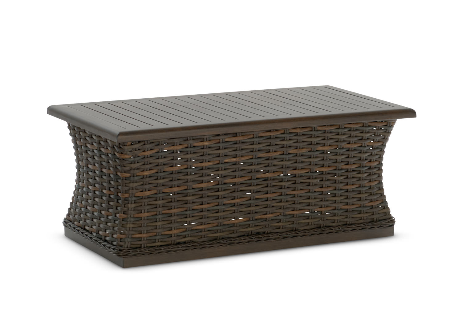 catalina coffee table | hom furniture | furniture stores in