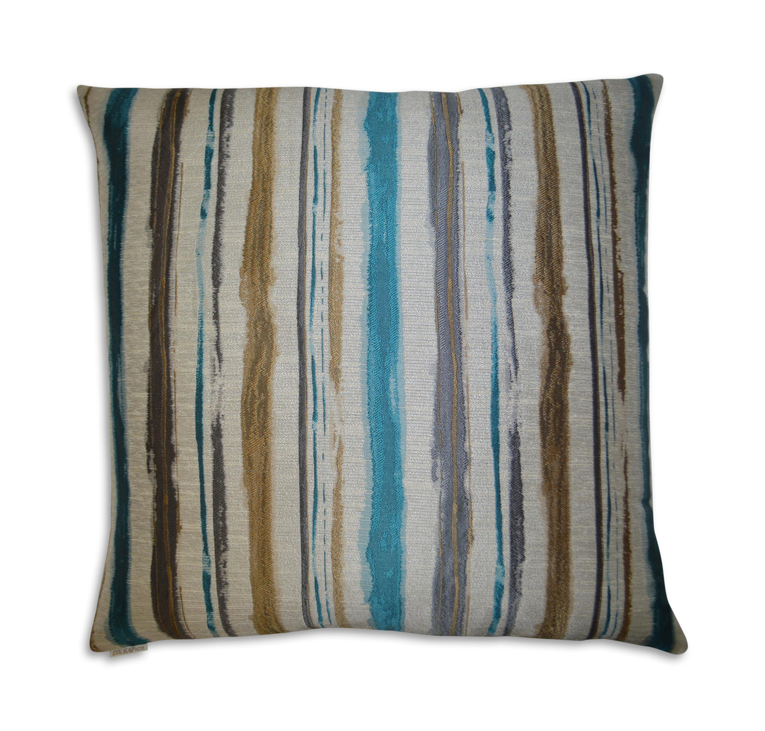 Brunswick Turquoise Pillow : HOM Furniture : Furniture Stores in Minneapolis Minnesota u0026 Midwest