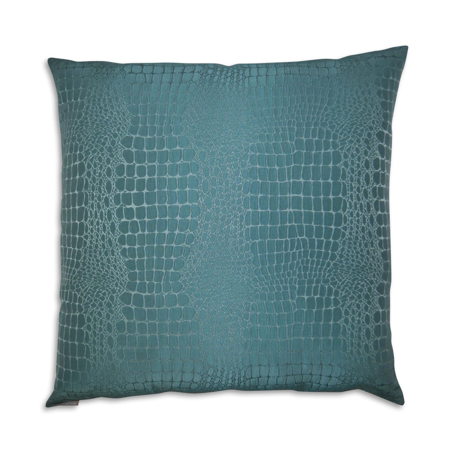 Tillie Accent Pillow Hom Furniture