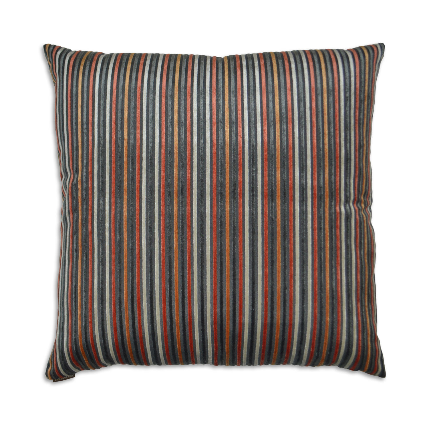 Park Place Pillow : HOM Furniture : Furniture Stores in Minneapolis Minnesota u0026 Midwest