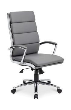 office chairs - products | hom furniture | furniture stores in