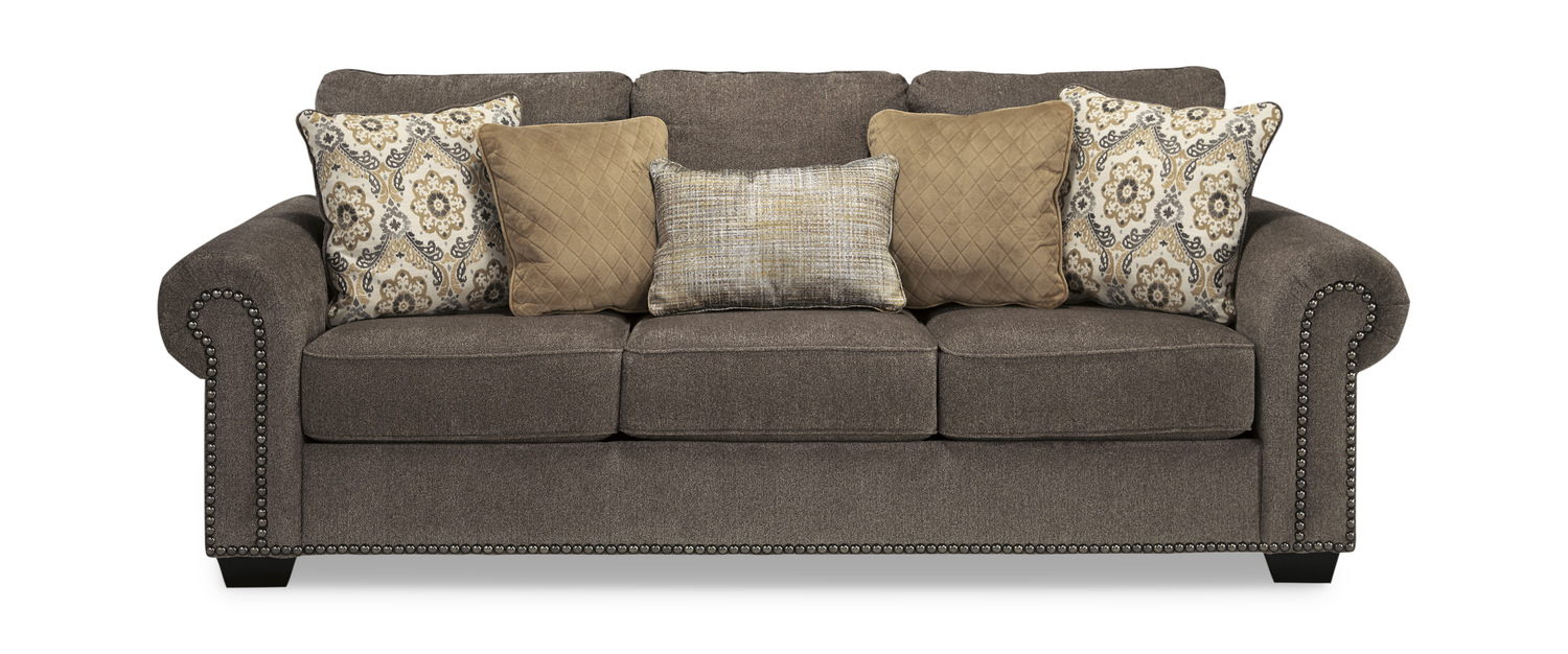 Awesome Claire Sofa Claire Sofa
