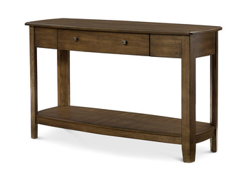 Primo End Table Hom Furniture Furniture Stores In Minneapolis Minnesota Midwest