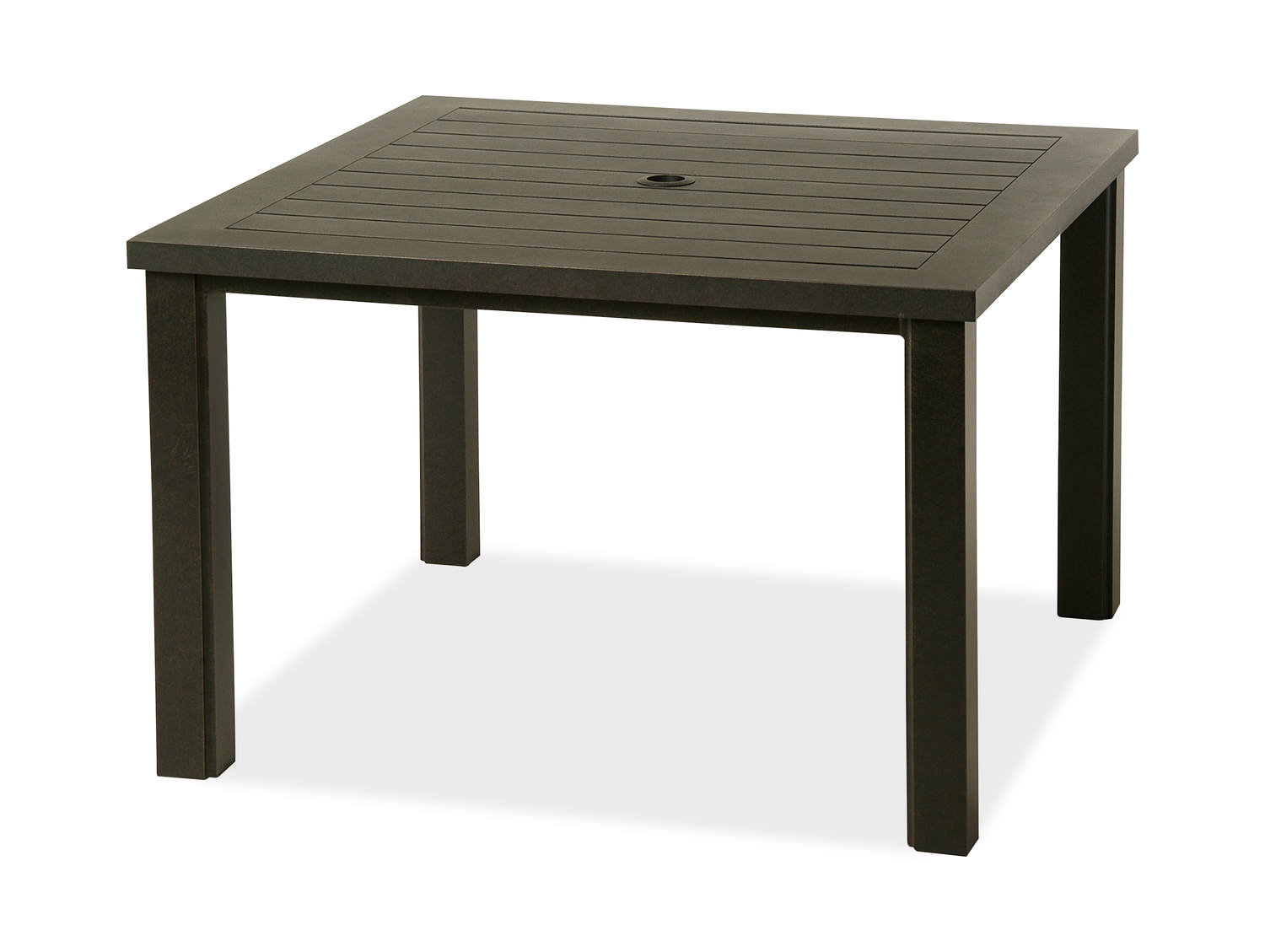 Sherwood Square Dining Table ...