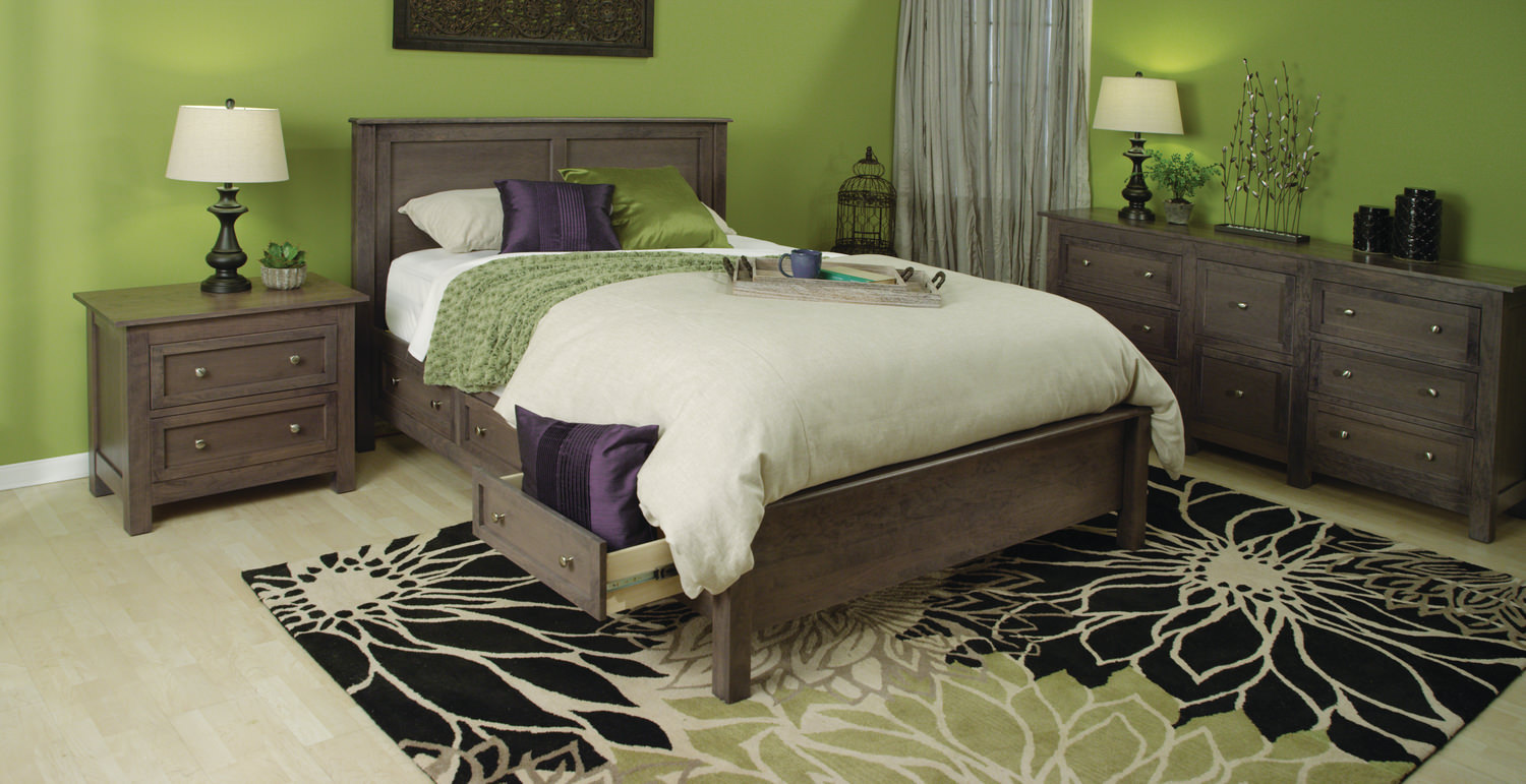 taylor j bedroom suite hom furniture