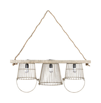 Home Décor Hanging Lighting Fixtures Hom Furniture