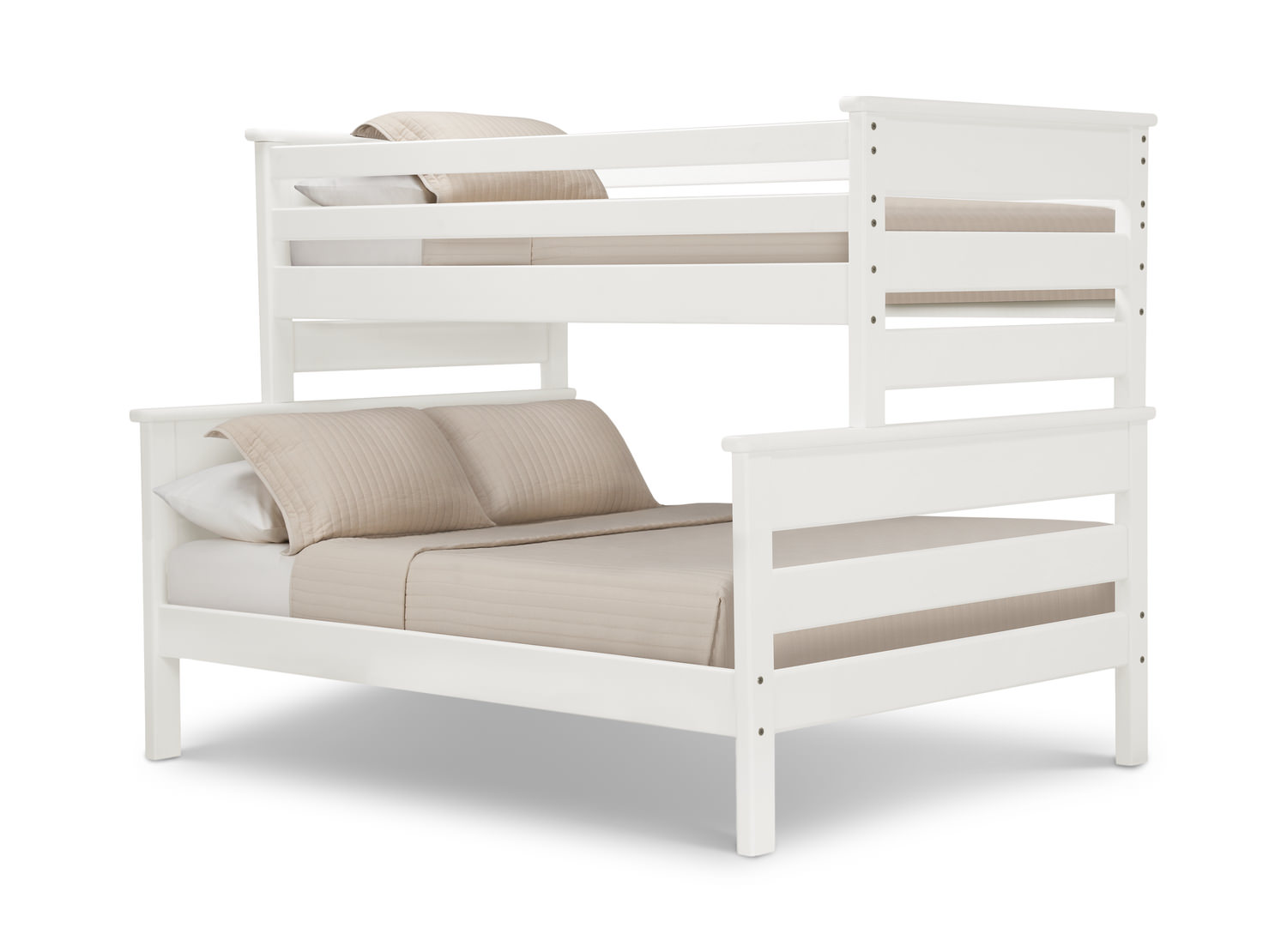 Laguna T F Bunk Bed Hom Furniture