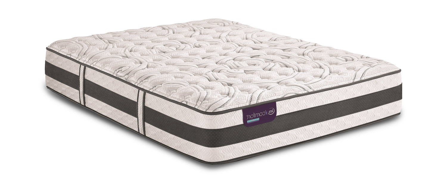 Applause Ii Firm Twin Xl Mattress Hom Furniture Furniture Stores In Minneapolis Minnesota