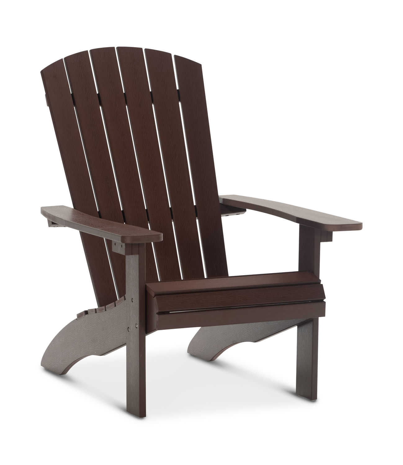 Adirondack Chair By Furniture Creations Direct Dock86