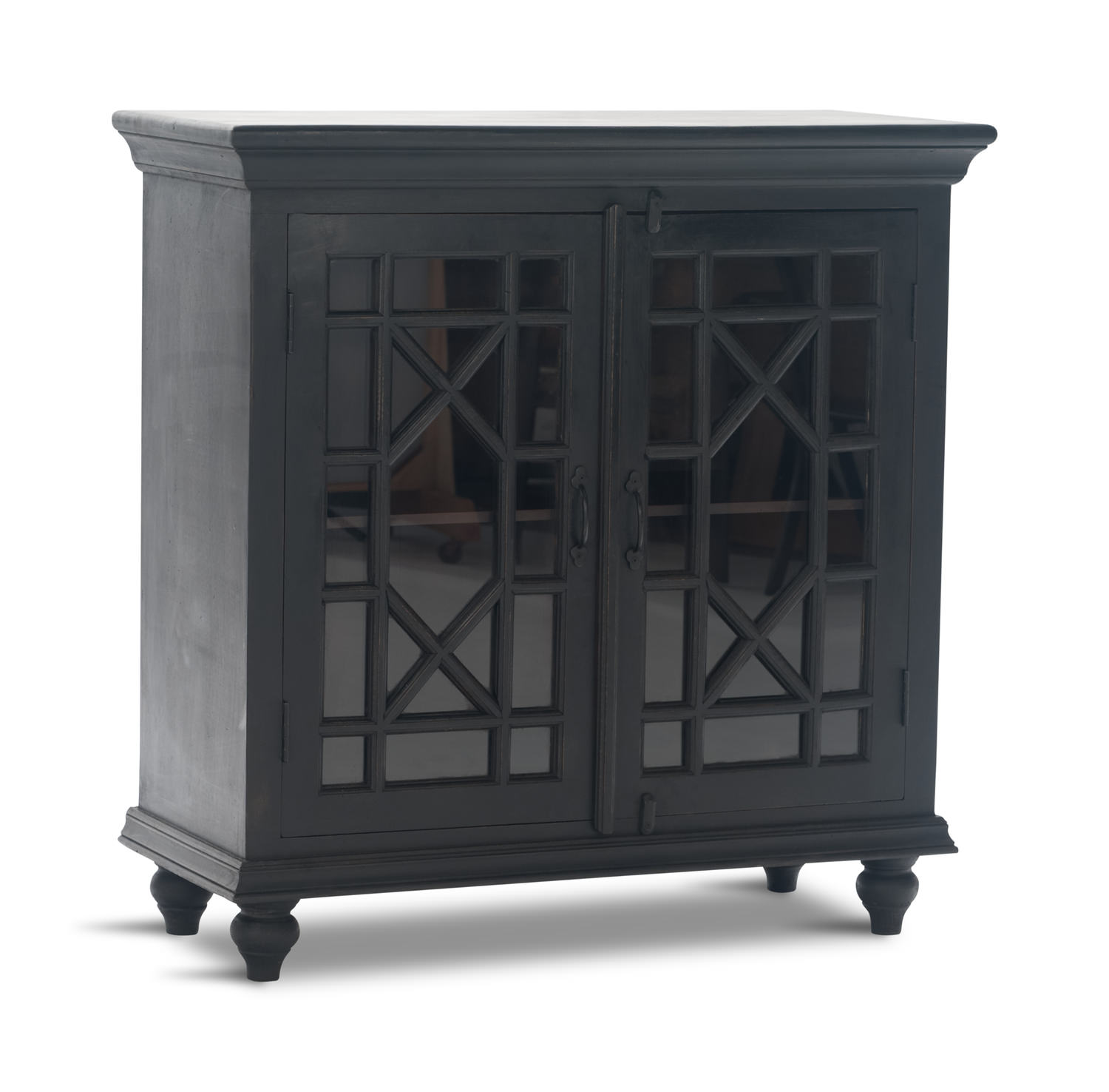 Buffets China Cabinets and Sideboards – HOM Furniture