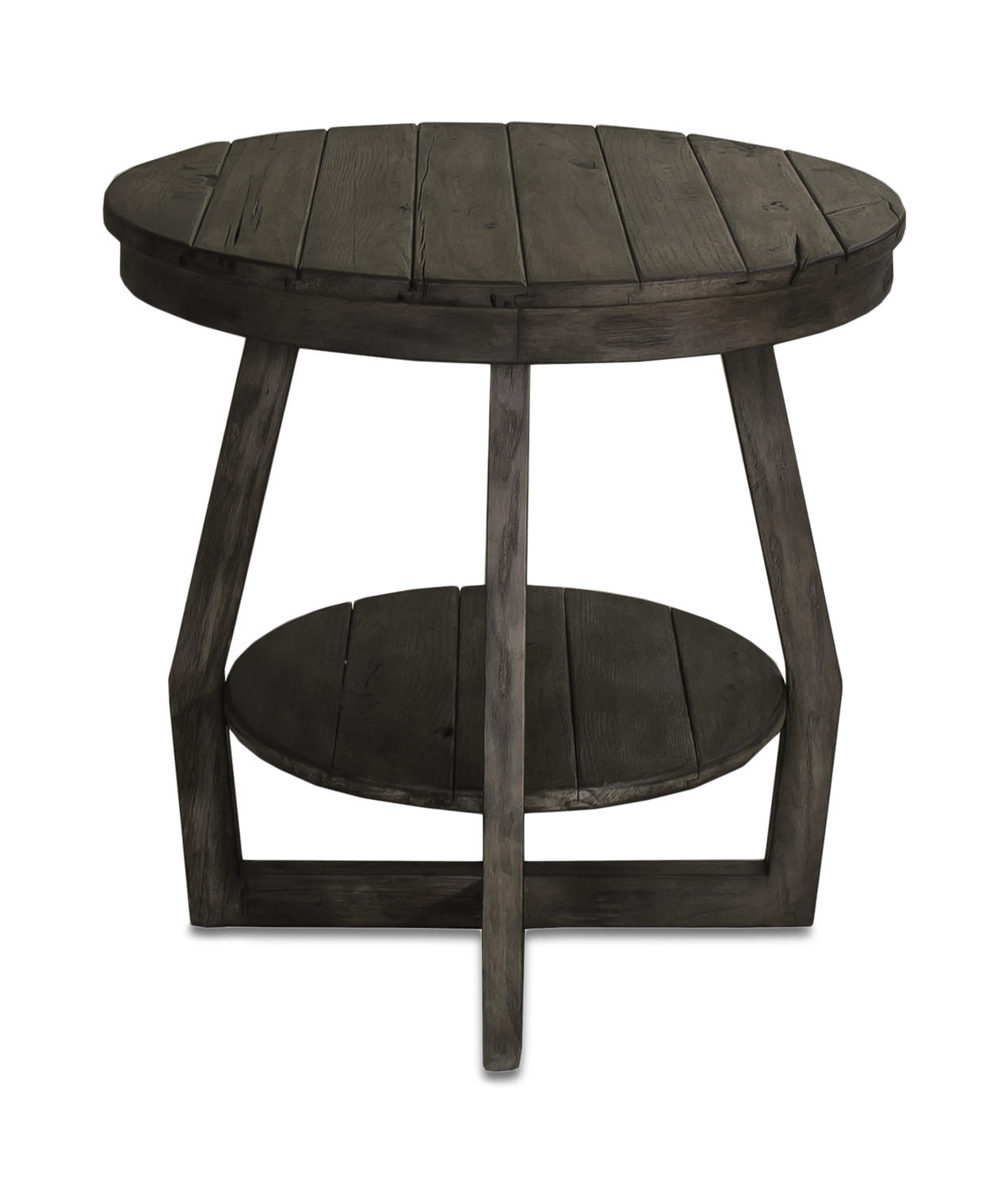 Hayden end table hom furniture