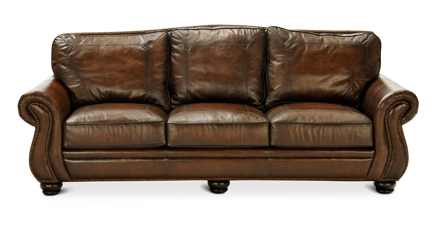 Model 16 Bernhardt Breckenridge Sofa Wallpaper Cool Hd