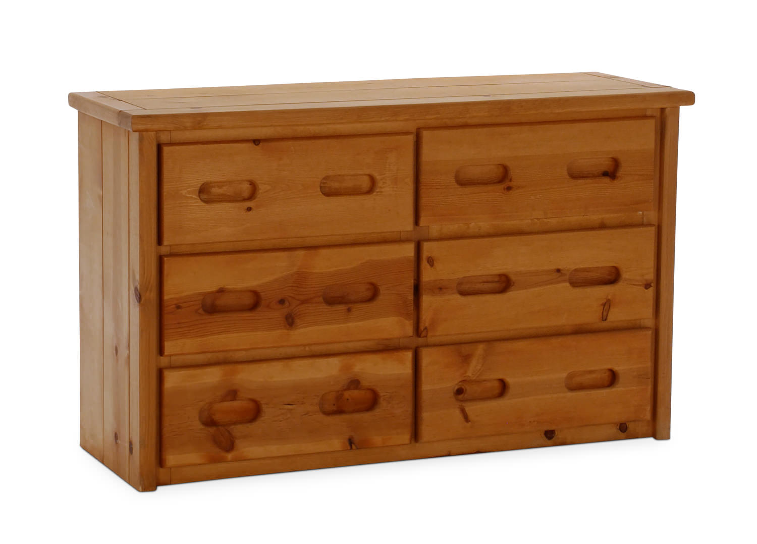 dresser loveryk drawer