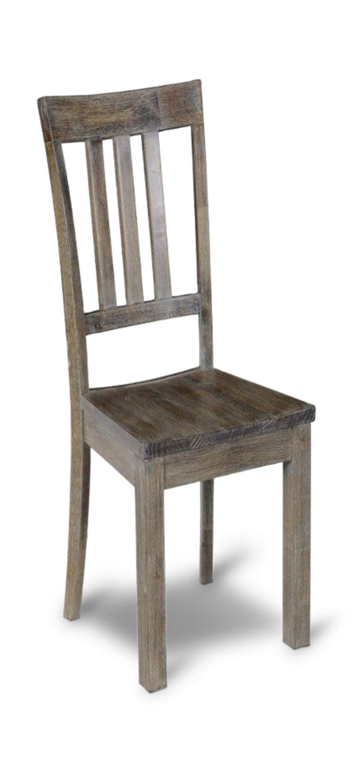 Maxwell Side Chair Hom Furniture