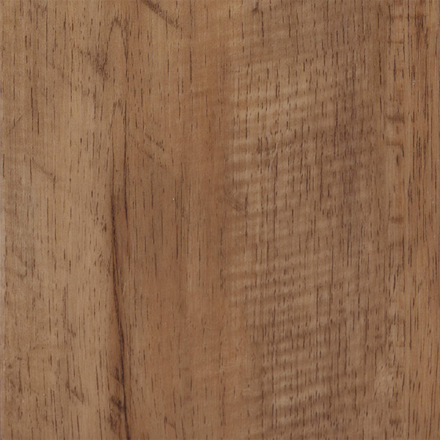 Charles Bay Surrey Plank Estate Oak Hom Furniture