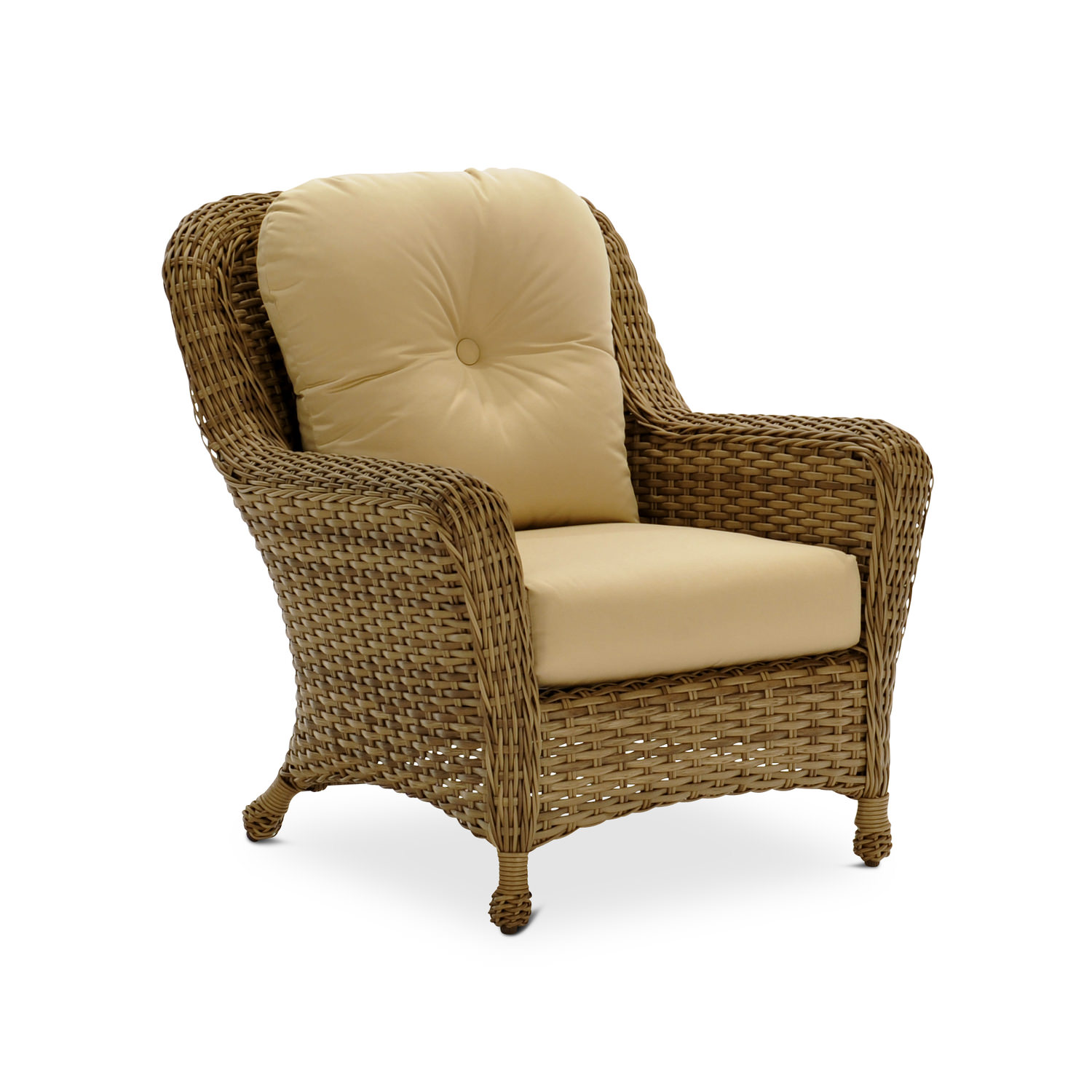 Wicker warehouse outdoor wicker rattan furniture for Wicker and rattan indoor furniture