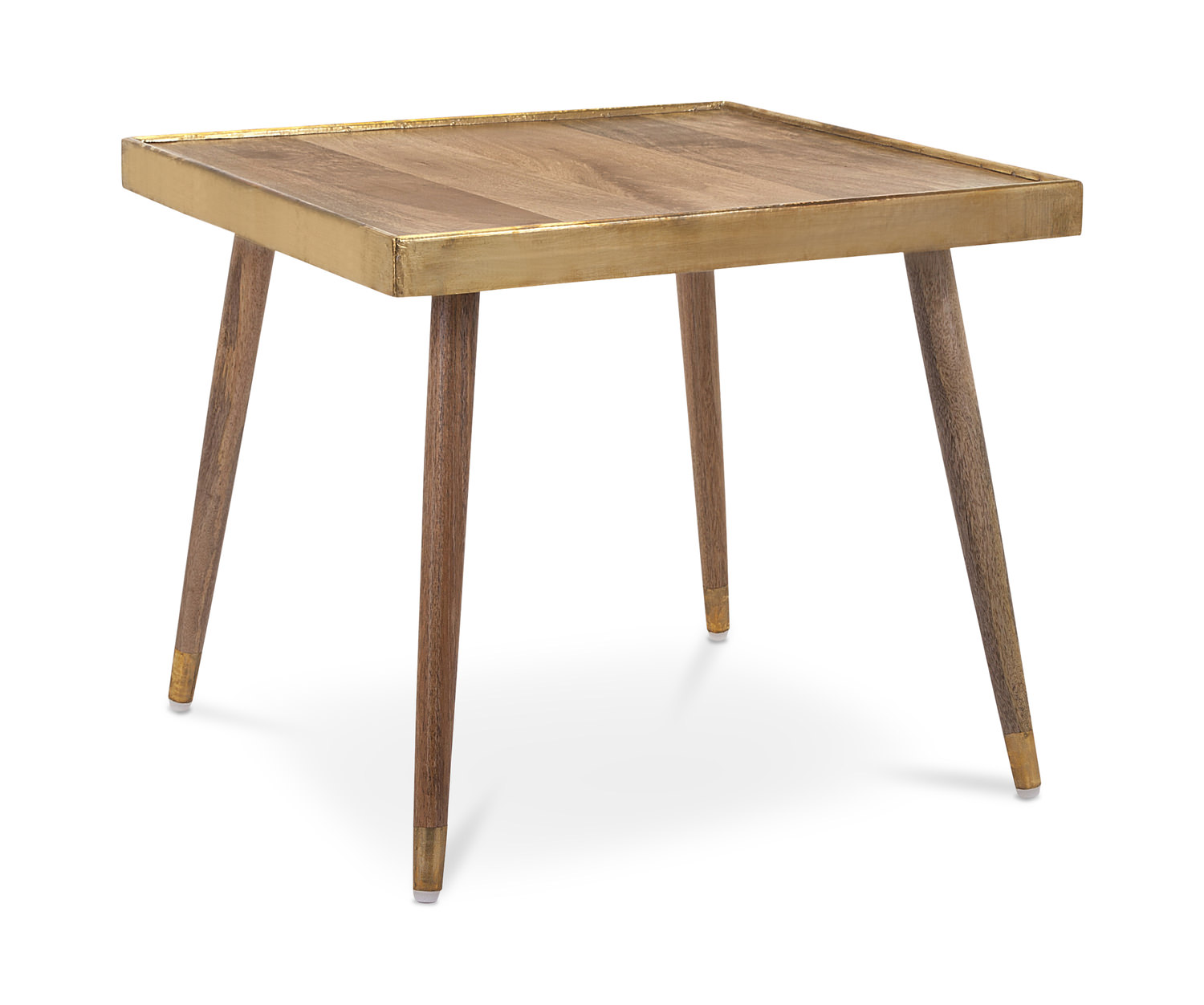Dane Side Table Hom Furniture