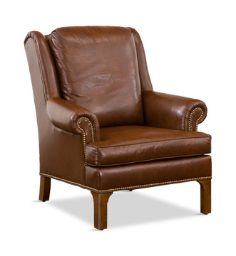 Image Pinehurst Chair