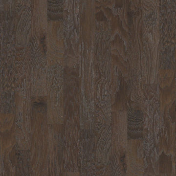 Shaw Hardwood Wood Flooring Hom Furniture