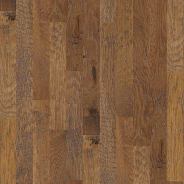 Shaw Hardwood, Wood Flooring – HOM Furniture
