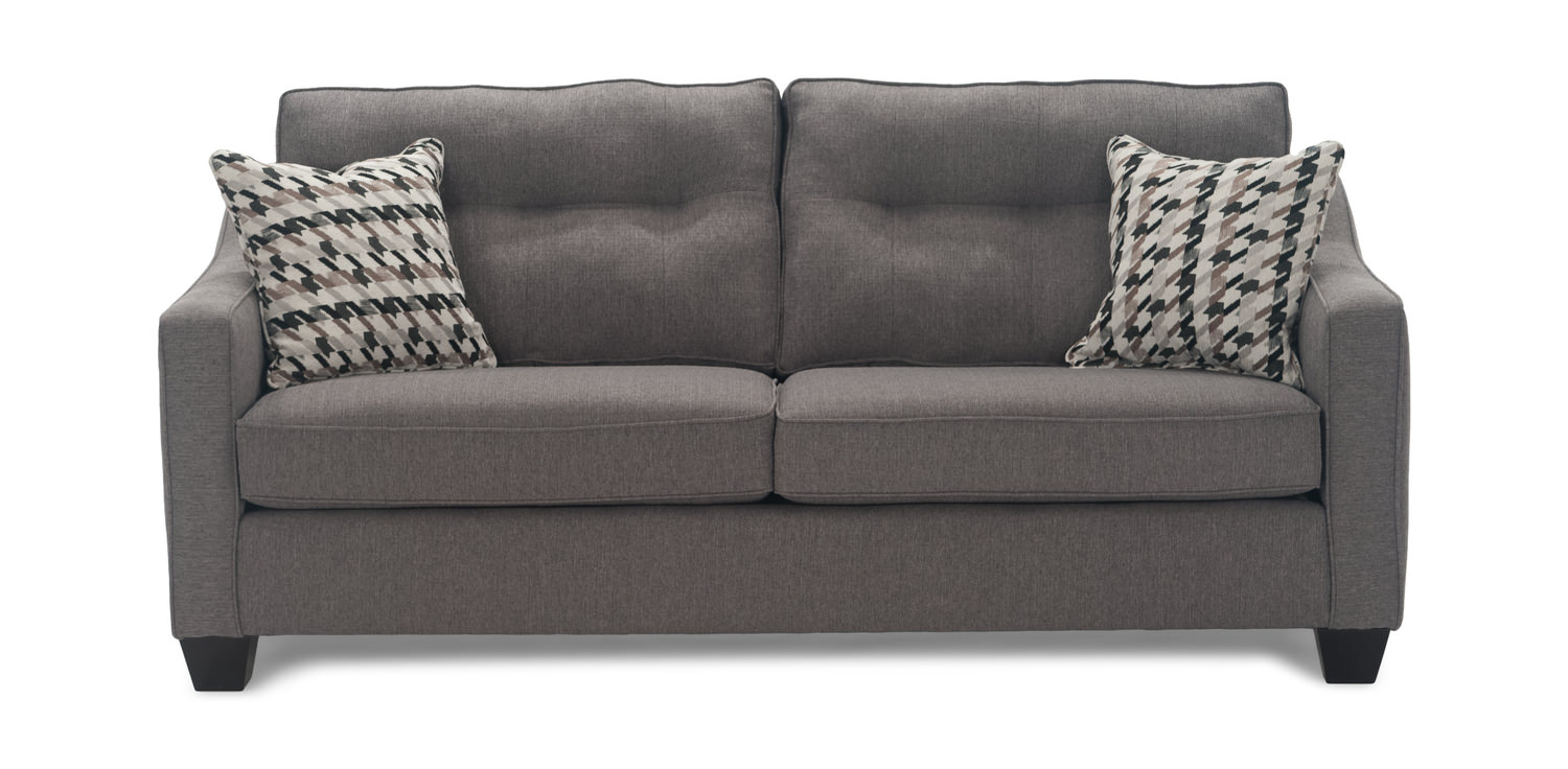 Dallas Sofa By Furniture Creations Direct Hom Furniture