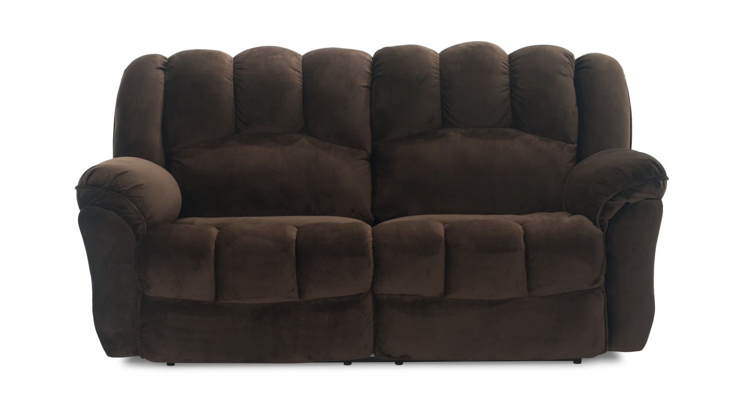 Custer Reclining Sofa ...