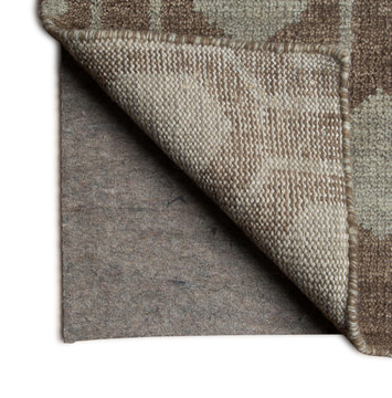 Rug Pads Area Rugs Hom Furniture