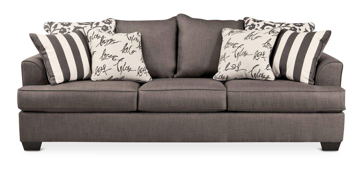 Beatty Sofa Beatty Sofa