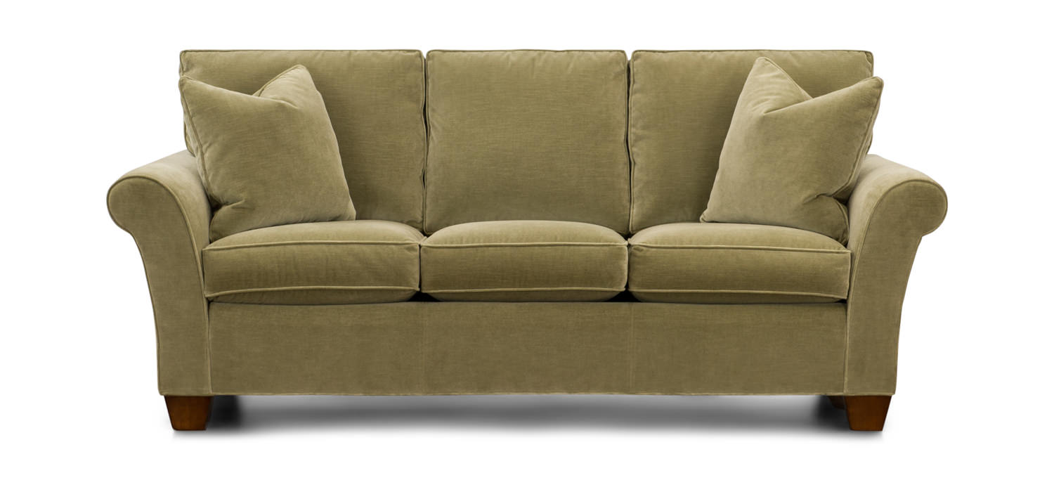 Superieur Essex Sofa Essex Sofa