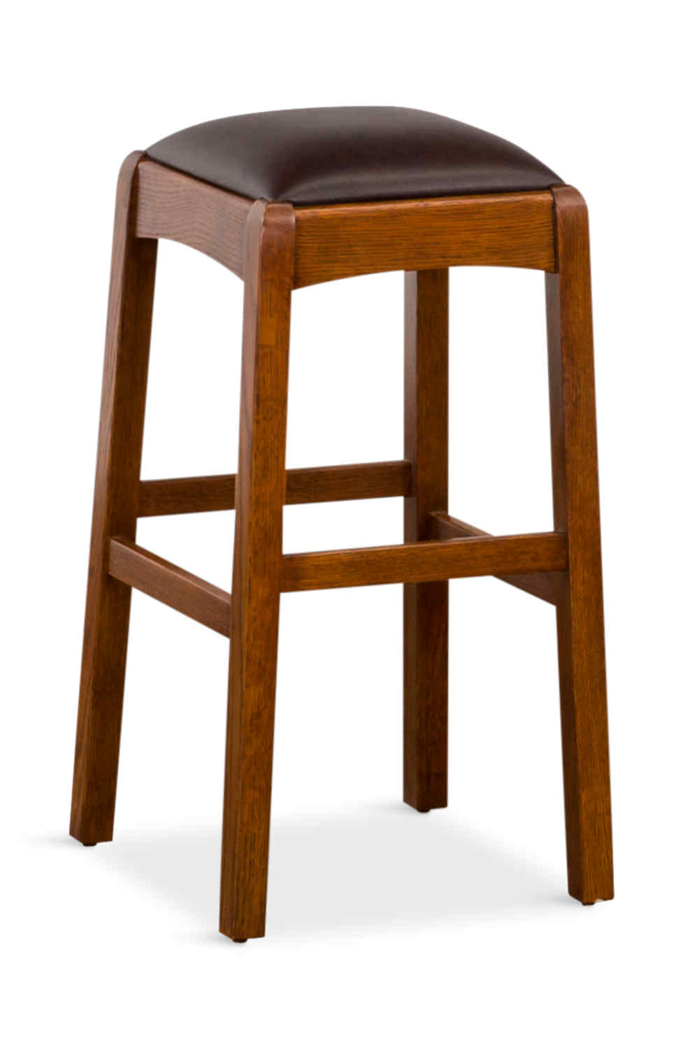 Enjoyable Bar Height Stool Machost Co Dining Chair Design Ideas Machostcouk