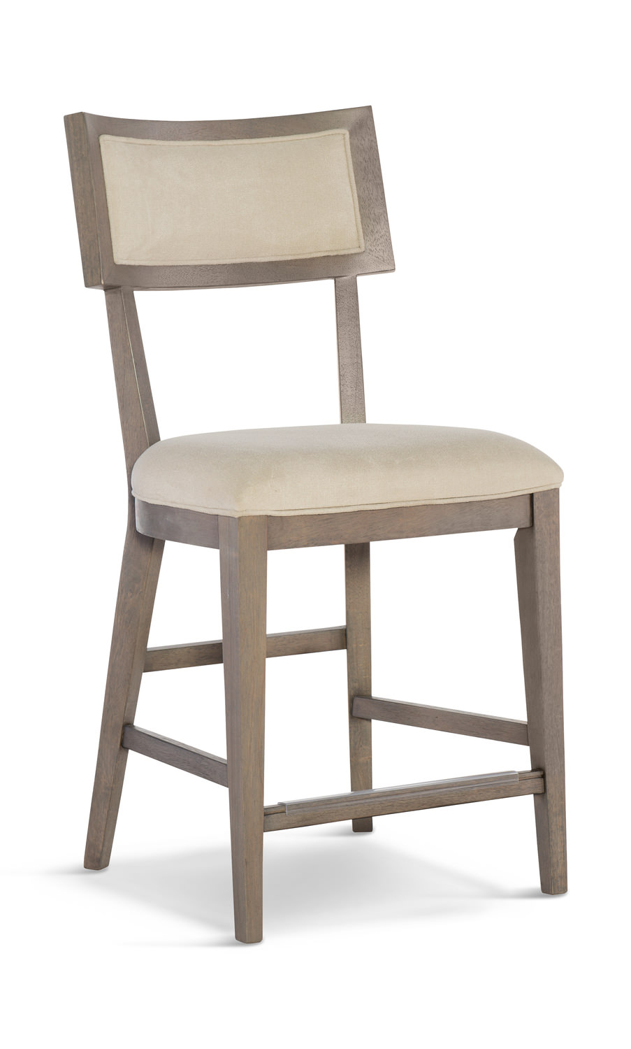 Highline Counter Stool By Rachael Ray Hom Furniture