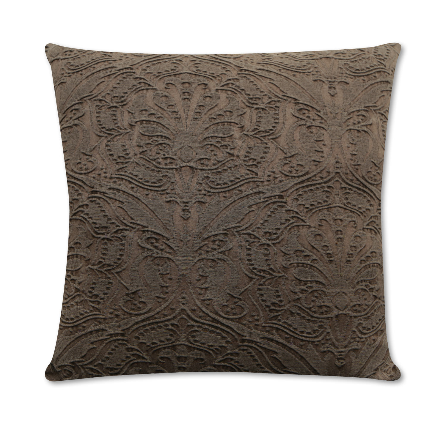 Legacy Accent Pillow Hom Furniture