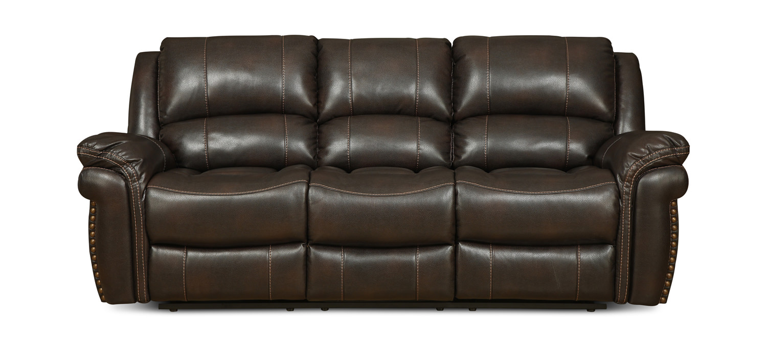 Rivera Reclining Sofa Rivera Reclining Sofa