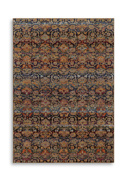 8 X 11 Large Living Room Area Rugs Hom Furniture