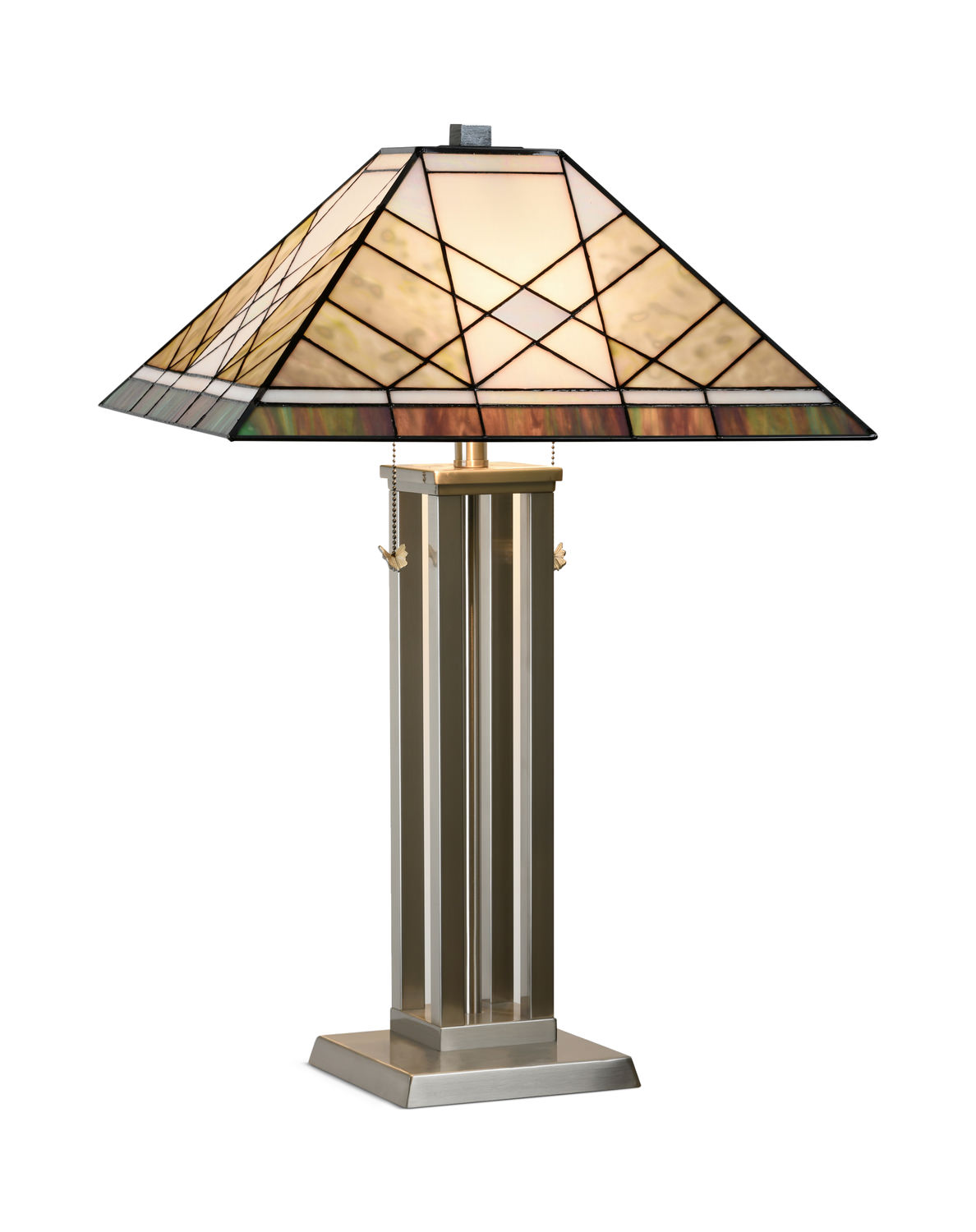 Cantry Table Lamp Hom Furniture