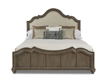 Beds Products Gabberts Design Studio And Fine Furniture - Gabberts bedroom furniture