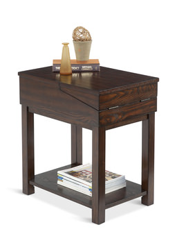 Occasional Tables Coffee End Tables HOM Furniture