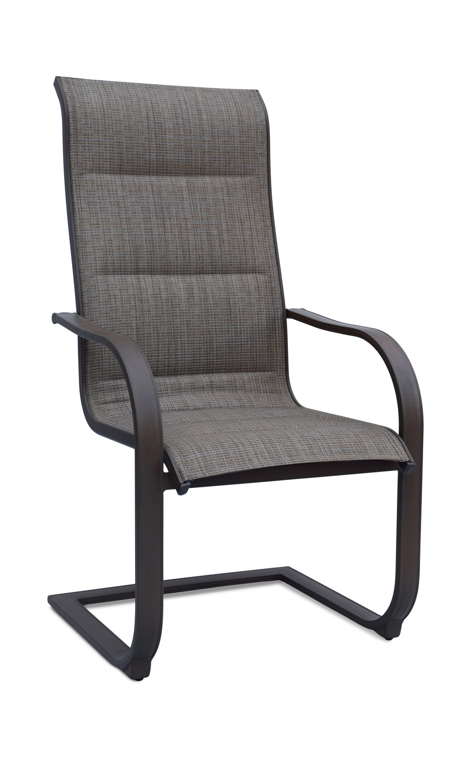 Scottsdale Spring Chair By Thomas Cole Hom Furniture